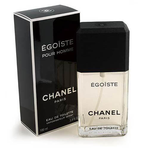 i-chanel-egoiste-woda-toaletowa-50-ml-spray