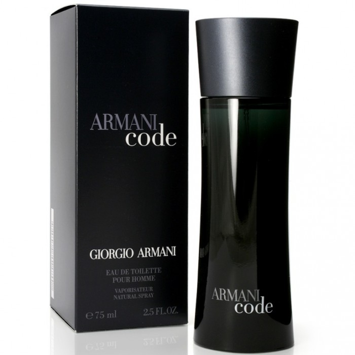 i-giorgio-armani-black-code-woda-toaletowa-50-ml-spray